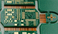 THAILAND WILL BECOME A BIG MARKET FOR AUTOMOTIVE PCB DEVELOPMENT